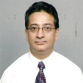 MR. RAVINDER KACHROO